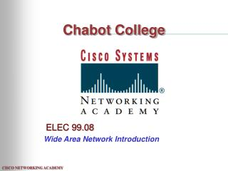 Chabot College