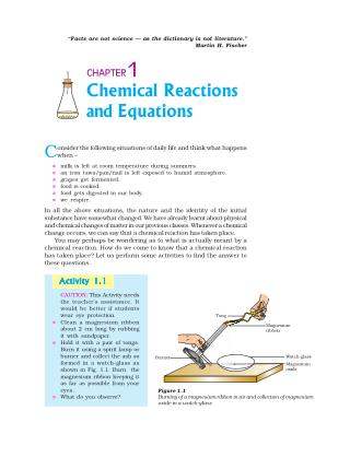 Educational DVD-CBSE Class-10-science chapter 1