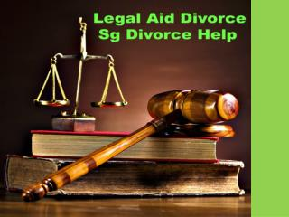Best Divorce Lawyer Singapore | SgDivorce Help