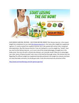 http://www.nutritionofenergy.com/slim-genesis-garcinia/