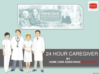 Home care boca raton