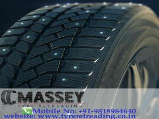 For Best Tyre Retreading in Delhi Call us at 9818984640