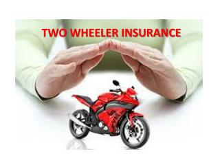 Things you should consider while buying two wheeler cover