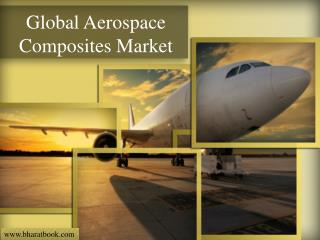 Global Aerospace Composites Market Research Report