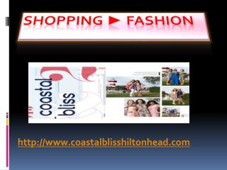 Best Boutiques Online