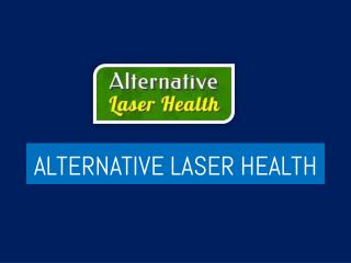 Laser Tattoo Removal-Process and Benefits