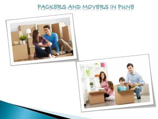 Find Cheap Packers and Movers Online