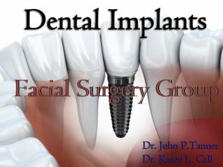 Tooth in a day, Dental implants in Kansas City, Missouri