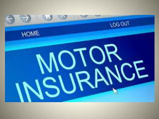 Key Steps to Buy Car Insurance