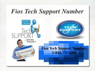 Fios email tech support or customer service or customer care or phone number