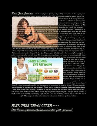 ttp://www.garciniasupplier.com/nutri-fast-garcinia/