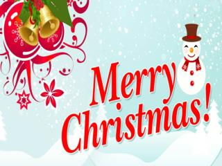 Merry Christmas Messages - New Messages