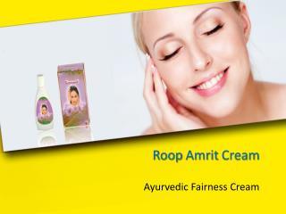 Roop Amrit