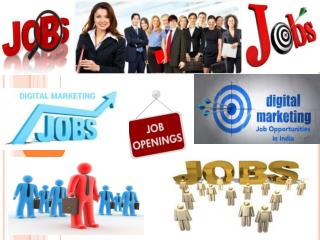 Top Recruitment Placement Consultancy in jaipur