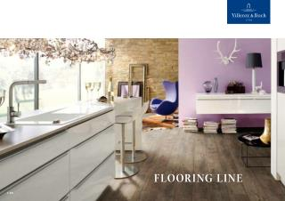 Laminate Flooring Sydney by Sydney Art Flooring