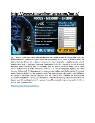 http://www.topwellnesspro.com/ion-z/