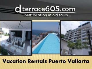 Condos For Rent In Puerto Vallarta | condo rentals in puerto vallarta