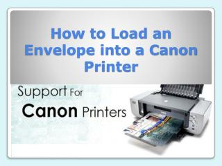 How to Override the Canon MP 470 Printer Ink Has Run Out Message