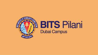 Engineering Colleges in Dubai UAE |Bits Pilani