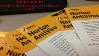 Norton Com Setup Install Toll Free Call At (844)305-0087