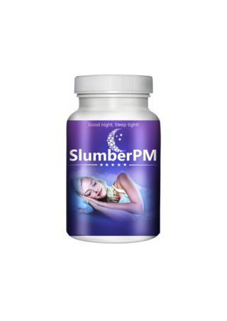 http://supplementsguide.org/slumber-pm