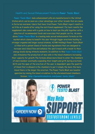 http://purenitrateadvice.com/power-testo-blast/