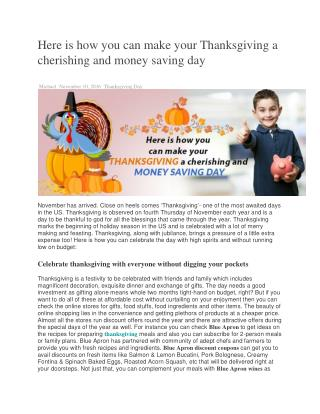 Here-is-how-you-can-make-your-Thanksgiving-a-cherishing-and-money-saving-day.pdf