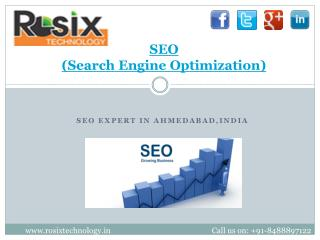 Best SEO Services in Ahmedabad, SEO Company in Ahmedabad