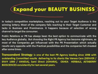 Go for genuine Product Reviews to make reach to your key Audience -Best PR Agency