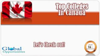 Study in Canada|Overseas Education Consultants Delhi|Global Higher Study Consultants Delhi|Student Study Visa Consultant