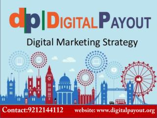 Digital marketing training institude in delhi ncr