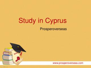 Study in Cyprus, Study Abroad Cyprus, Study Abroad Consultants for Cyprus, Cyprus Education Consultants in Hyderabad -