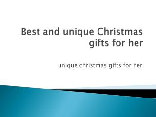 httpwww.christmasgiftsforwomen.comgift-cards