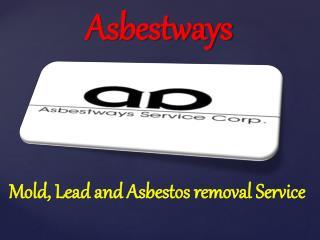Asbestways