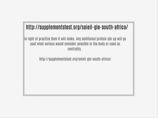 http://supplementstest.org/soleil-glo-south-africa/