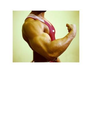 Testosterone Enanthate, Manque De Testostérone Chez L'homme, Augmentation Testosterone