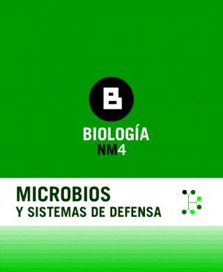 Bacterias Virus El Sistema Inmune Inmunidad Innata y Adaptativa Inmunidad Adquirida Humoral y Celular La Respuesta Inmun