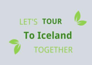 Tours to Scandinavia