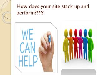 Cheap Seo Packages Sydney