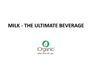 Organic Cow Milk Manufacturer in Delhi, Organic Honey Suppliers in Gurgaon