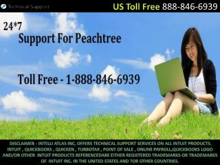 Visit Link http://sagehelp.support or contact at  1-888-846-6939 for help and support on how to improve small business t