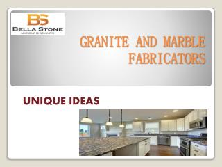 Themes of kitchen renovation