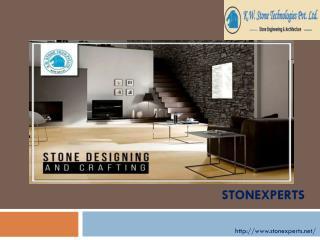 Stone wall cladding-Stonexperts