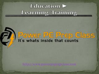 pe exam for electrical engineering