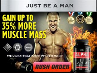 http://www.healthsupreviews.com/x-alpha-muscle/