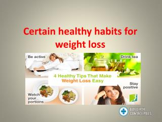 Weight Loss Medications At Cheap Rates
