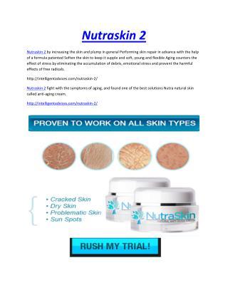 http://intelligentadvices.com/nutraskin-2/