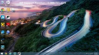 Office Number HP Technical Support Number  1-800-723-4210 Laptops, Tablets