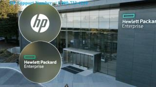 HP PC Technical Support Number  1-800-723-4210 Laptops