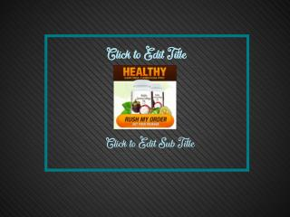 http://www.thehealthvictory.com/healthy-gc-pro/